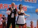Nastop na Kitajskem_2