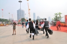 Nastop na Kitajskem_4